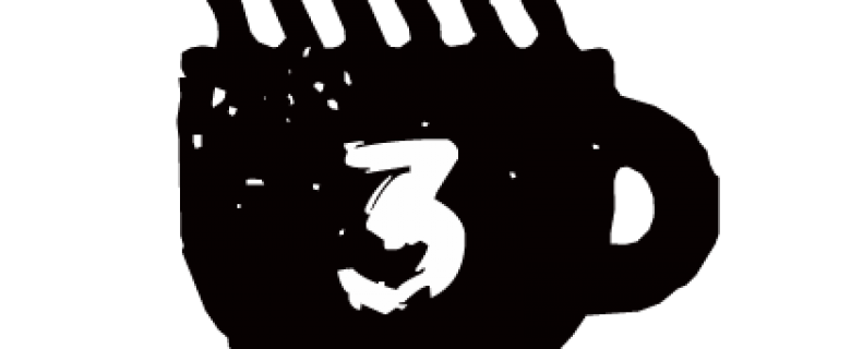 #3 – J. Heyden – Menschfrei