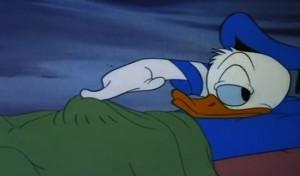 Donald+Duck+Penis