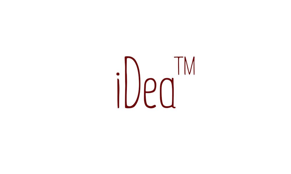 iDea9_summer