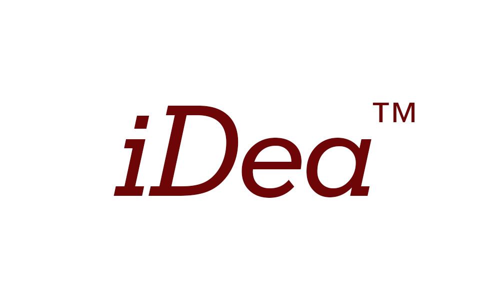 idea10_stymie