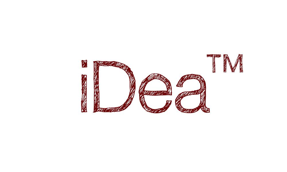 idea11_sketchetik