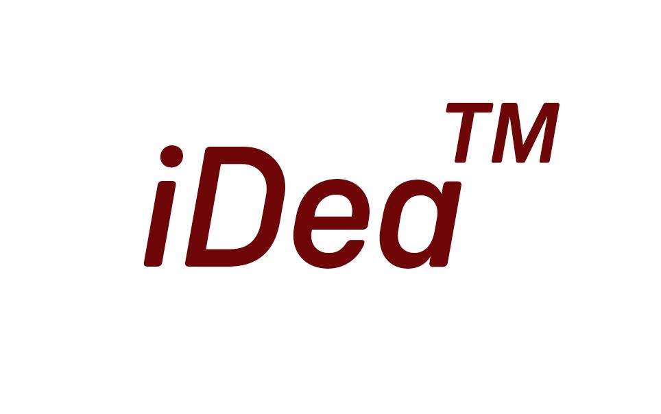 idea4_weissenhof