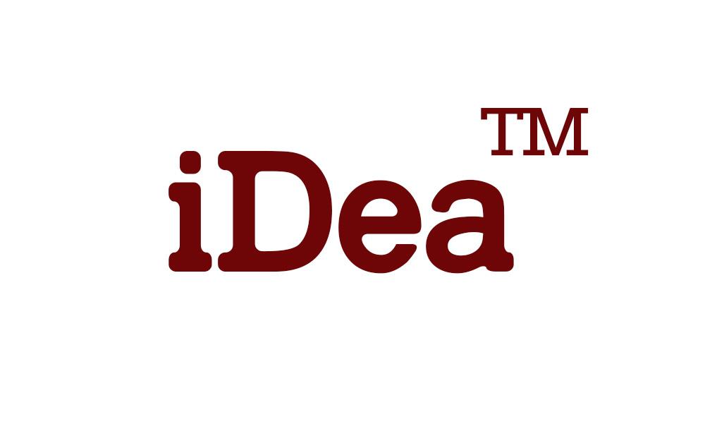 idea5_typo