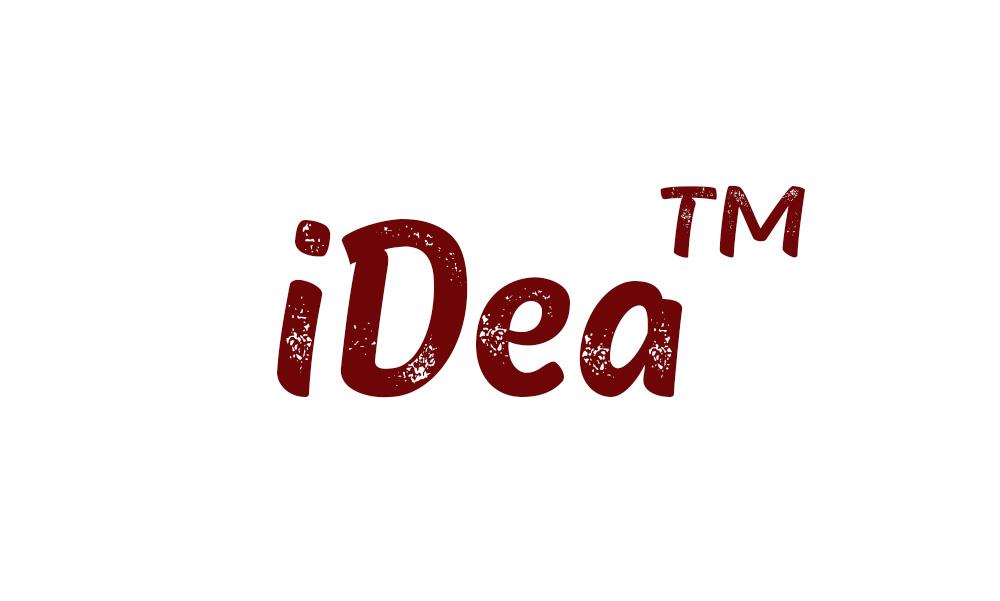 idea6_tt masters