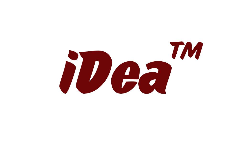 idea7_tt marks bold
