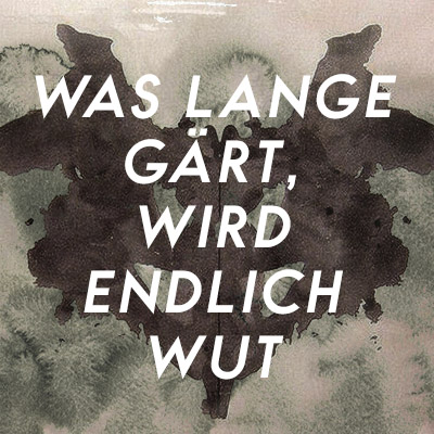 was lange gärt3