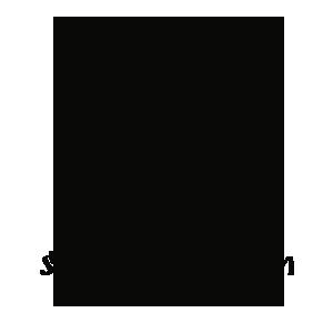 #13 – L. Engström – Irgendwer wird sich schon beklagen