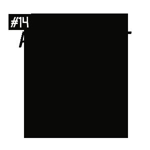 #14 – L. Engström – In der Abwesenheit des Genies üben drei Amateure Beethovens Neunte