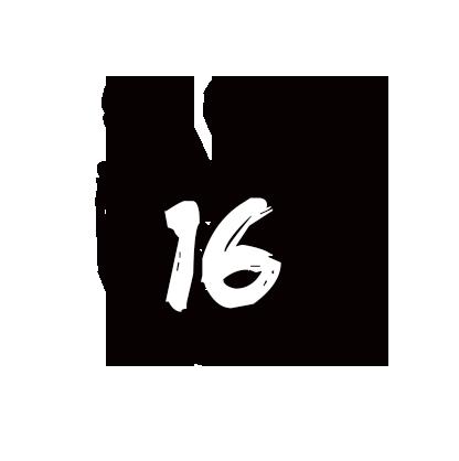 #16 – J. Heyden – Desintegration