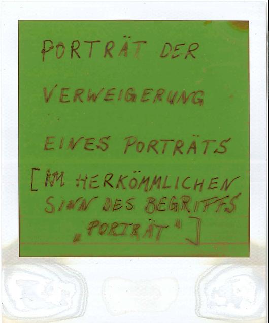 portraits-4a