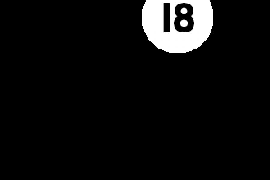#18 – L. Engström – Herr Neumann spielt nicht mehr Lotto